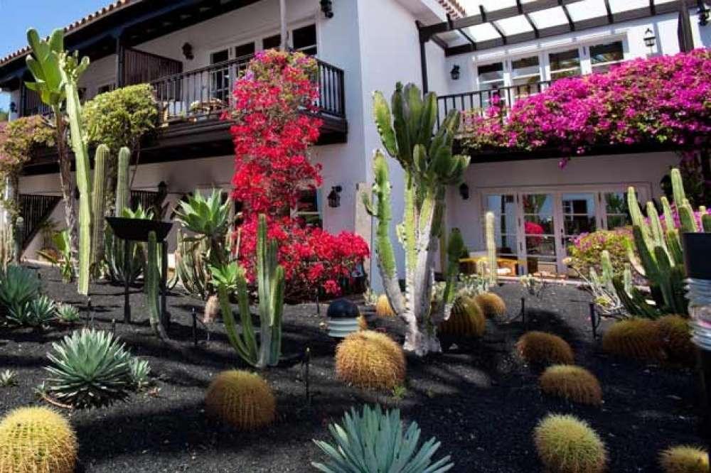Seaside Grand Hotel Residencia Gran Canaria Kanaren Turkei