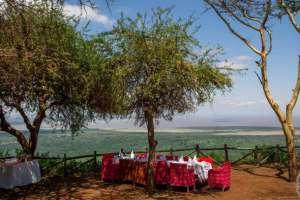 urlaub tansania safari und sansibar