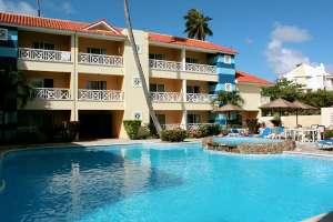 hotels in dominikanische republik karibik t rkei. Black Bedroom Furniture Sets. Home Design Ideas