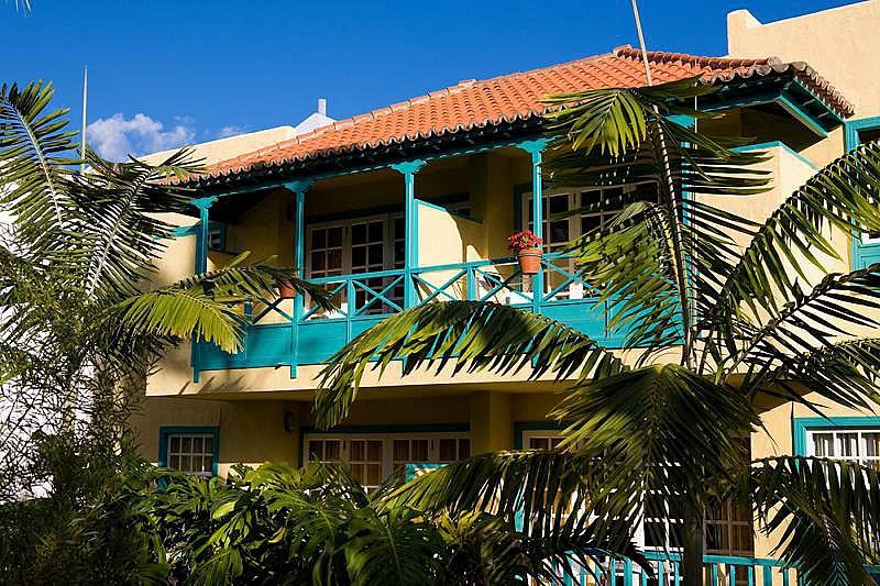 Hacienda san jorge la palma kanaren t rkei for Design hotel kanaren