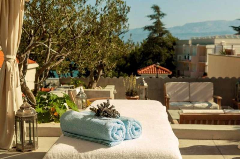 sentido kaktus resort